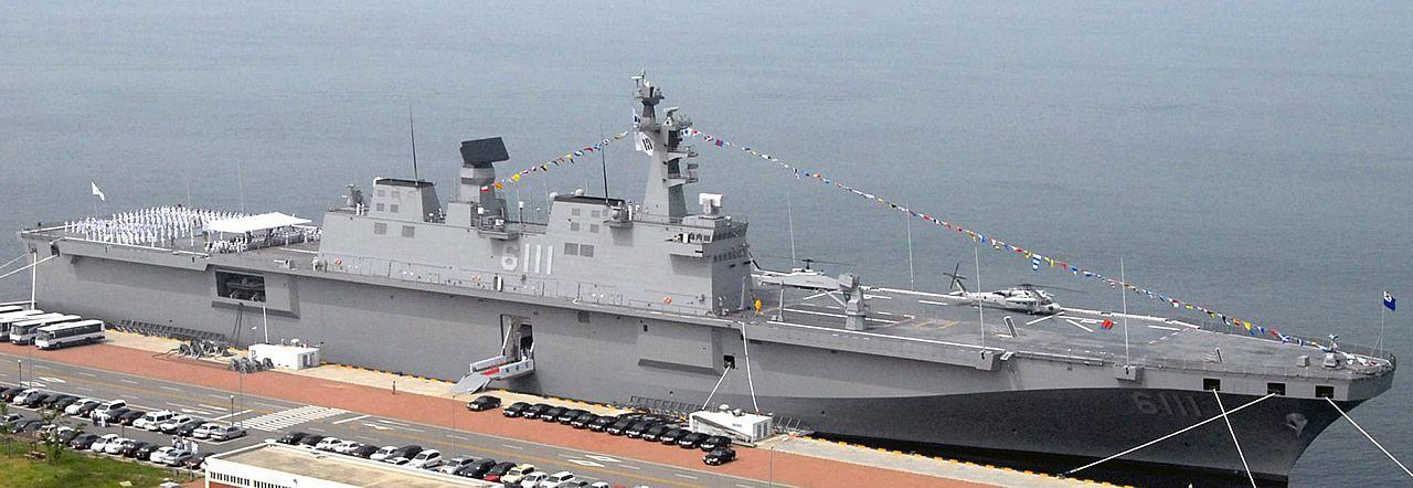 SHIP_LPH_ROKS_Dokdo_Profile_Docked_lg.jpg