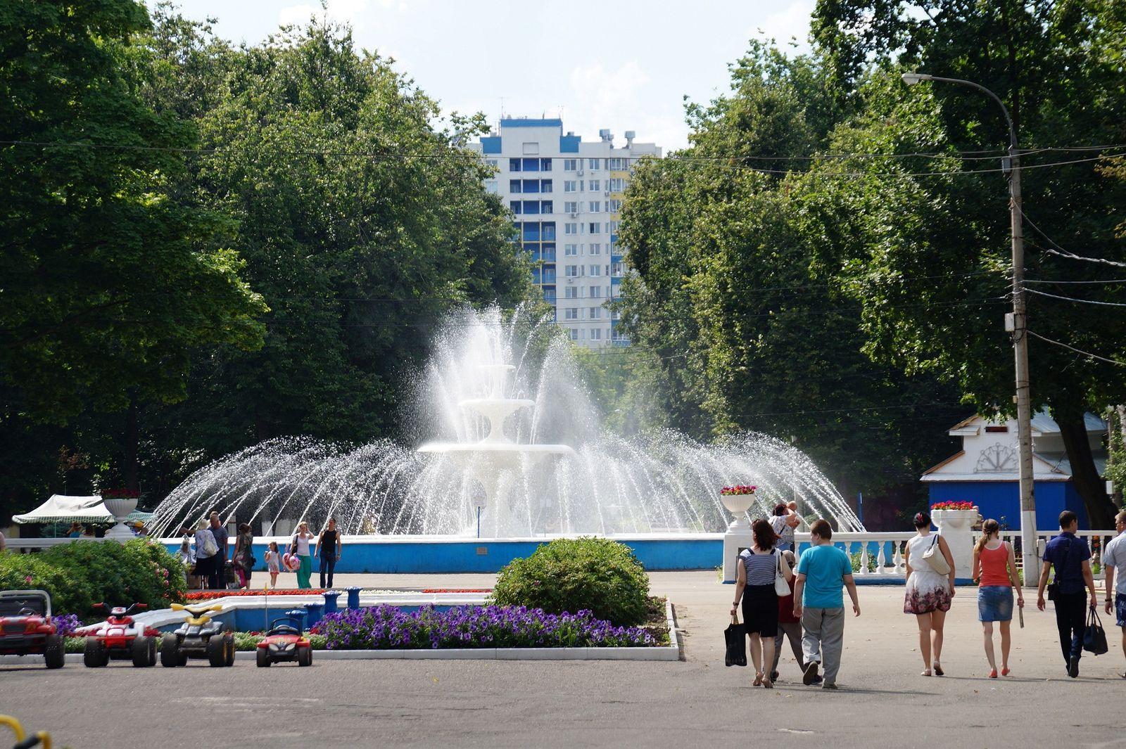 фонтан2.jpg