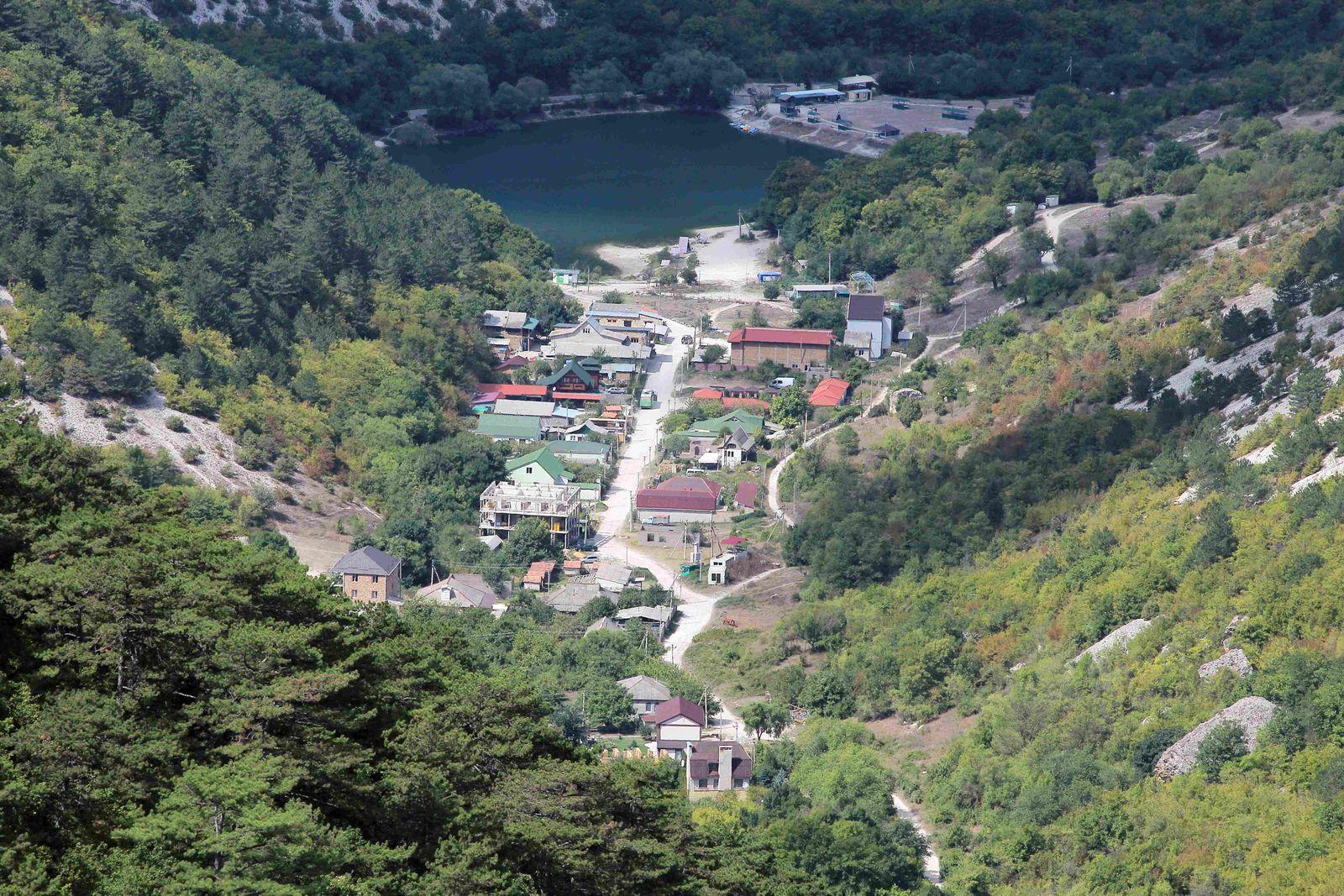 Вид на Ходжа-Сала с Тешкли-Бурун.jpg
