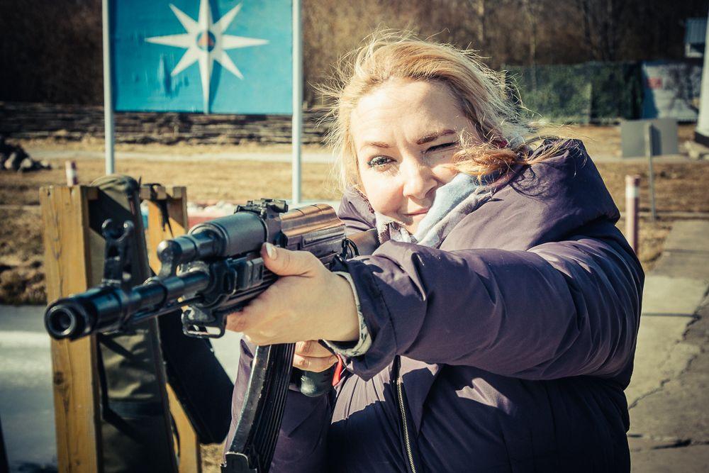 strelki-1.jpg