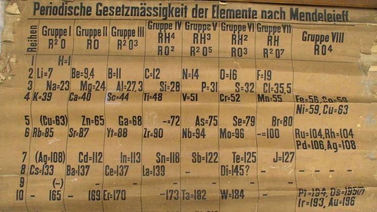 4E2667DF-8B60-4771-8BC7-60A4ADD67D94.jpeg