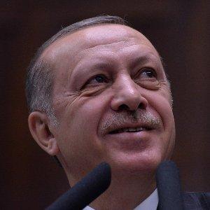 Эрдоган Реджеп.jpg