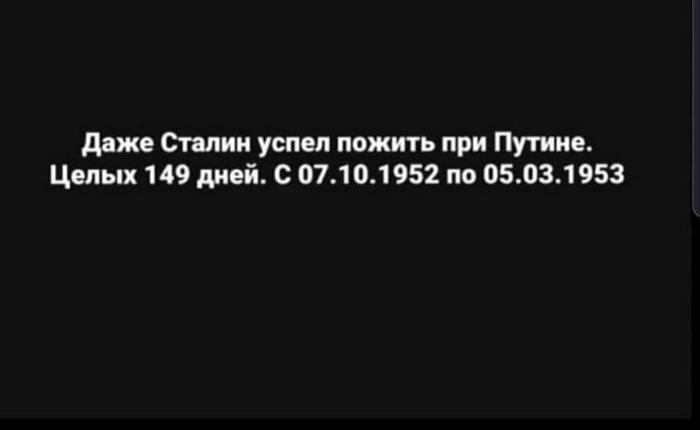 922B5C37-81C2-40E5-95F6-72B6EA121AD9.jpeg
