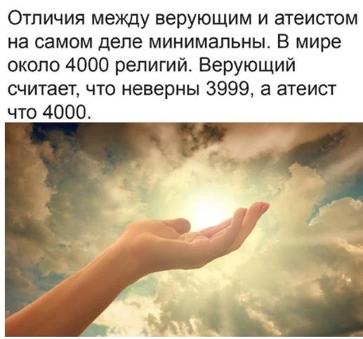 1589660306244.jpeg