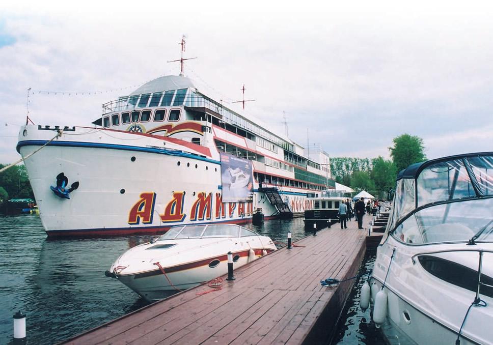 morskoy_klub_admiral.jpg