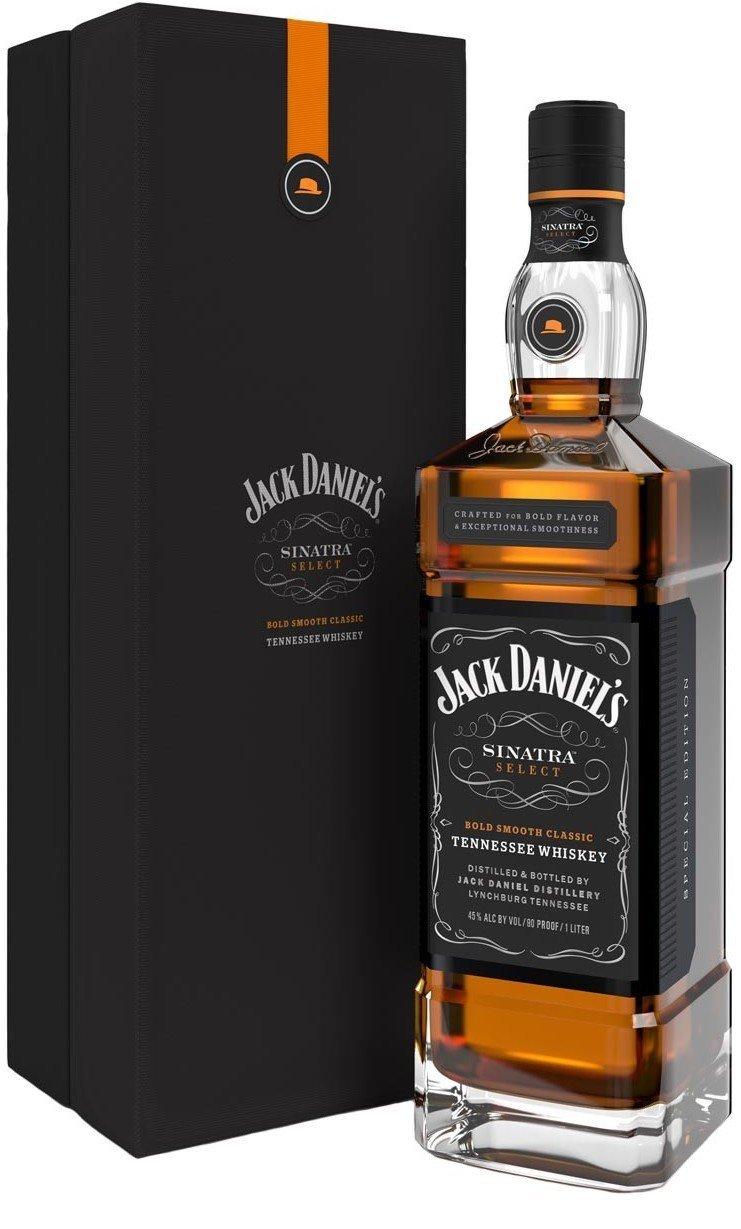 jack-daniels-sinatra-select.7473.jpg