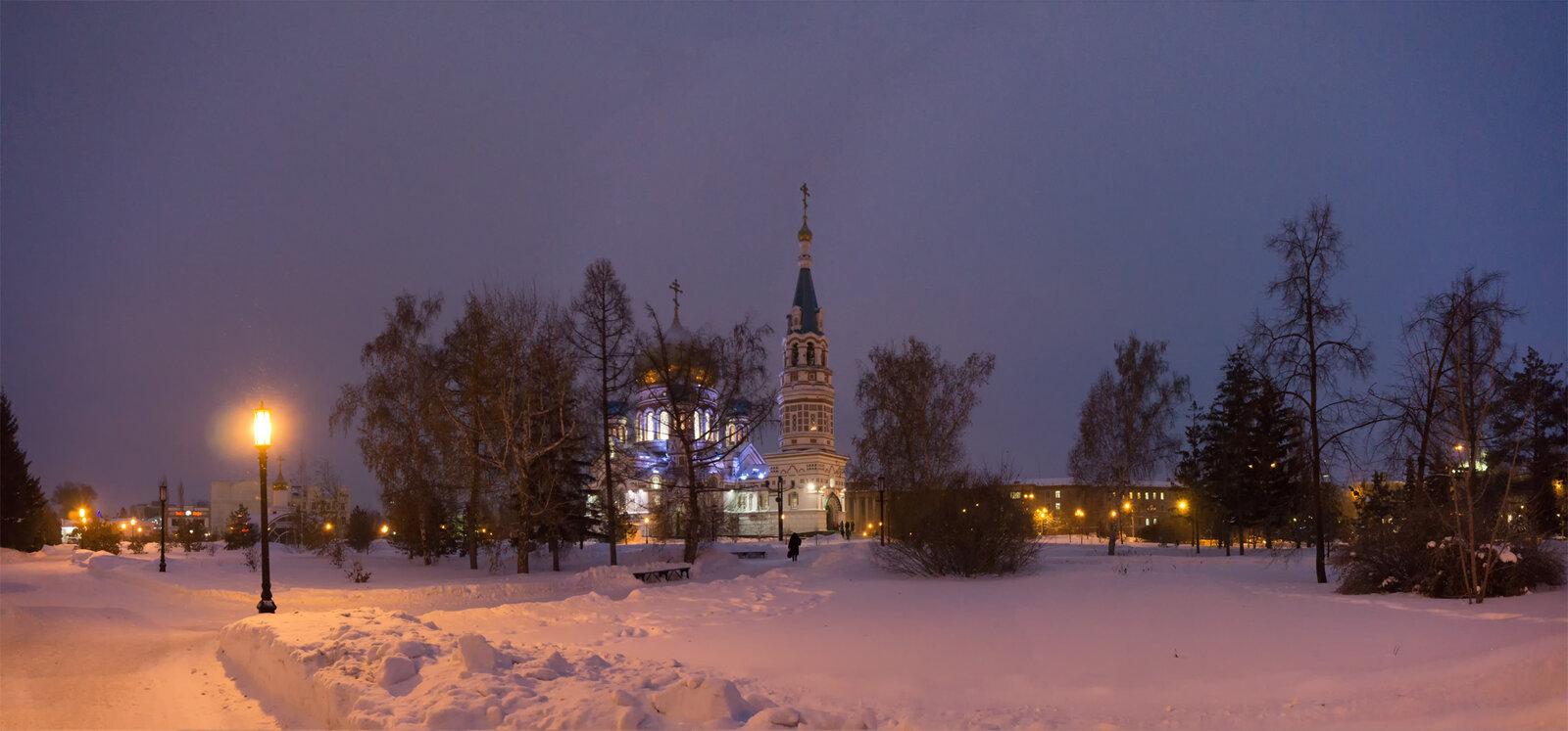 Панорама_Собор.jpg