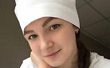 Анурьева Светлана Борисовна_1.png