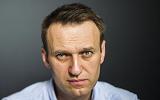 Навальный Алексей Анатольевич_1.png
