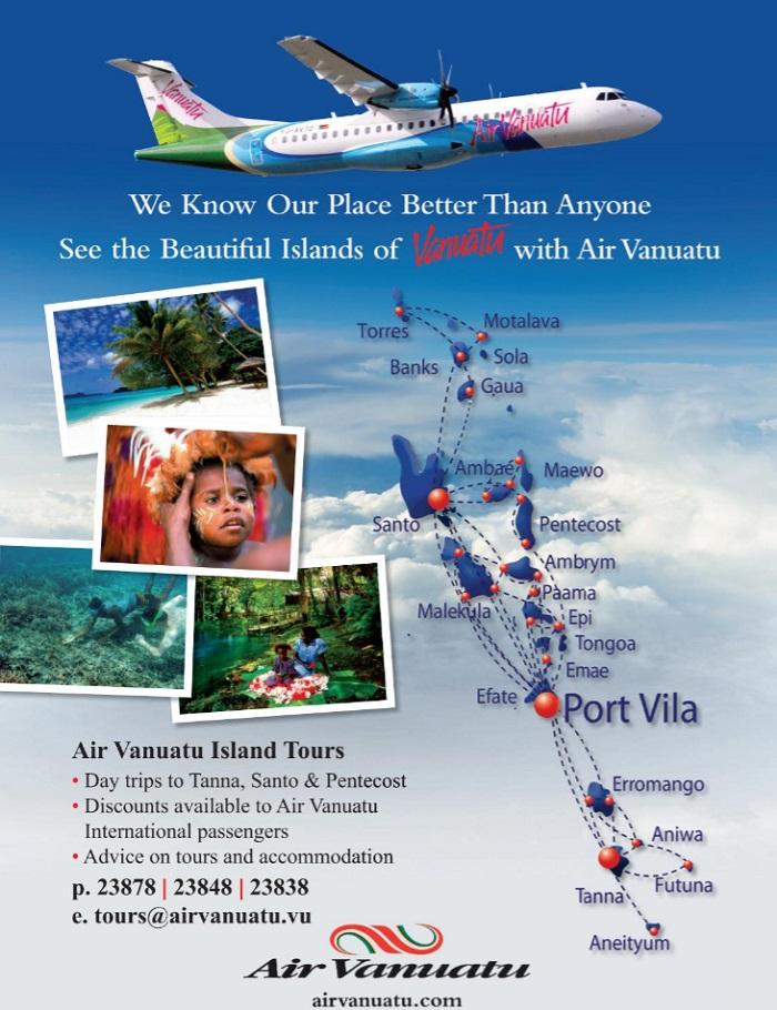 Air Vanuatu 1.jpg