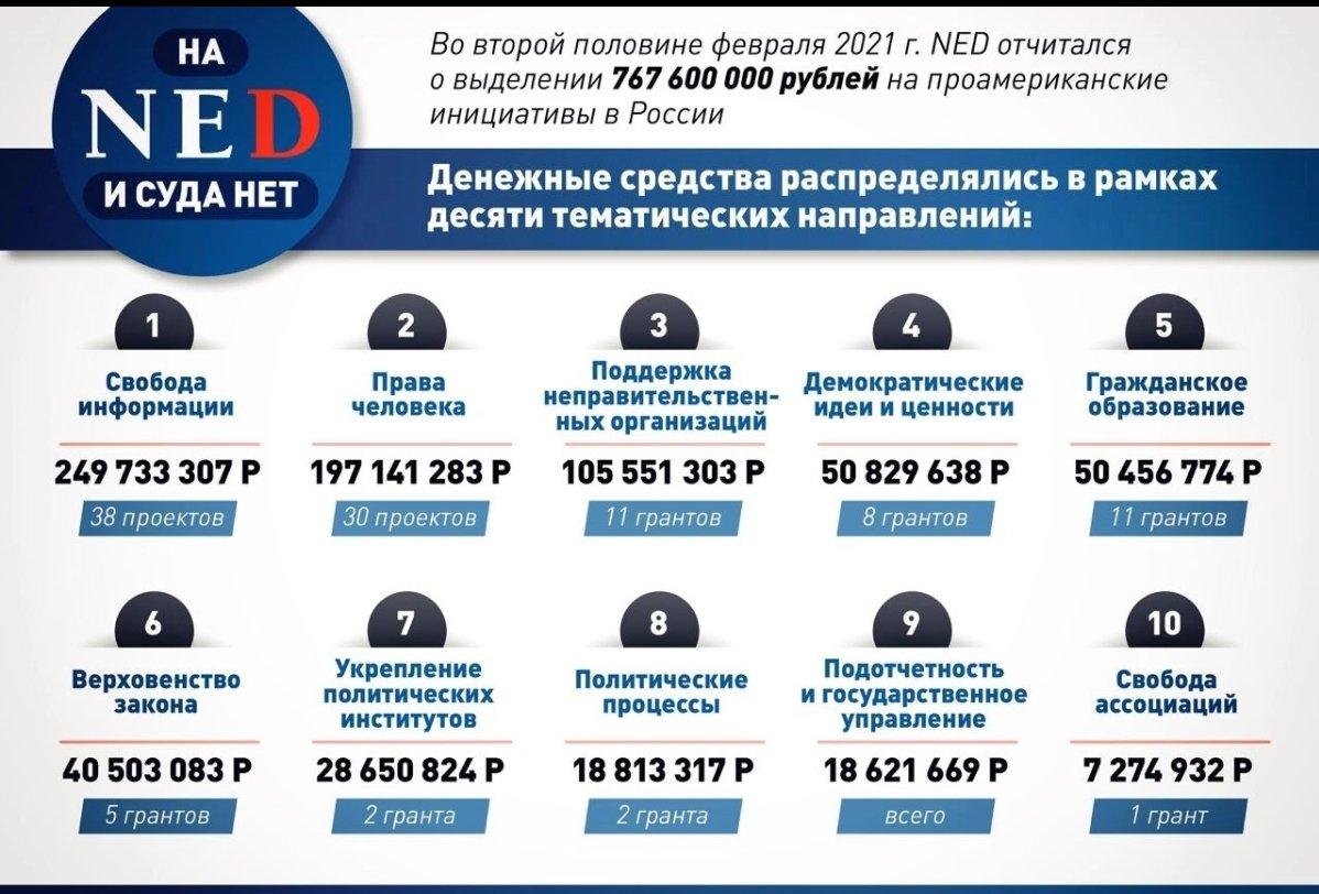 FC8B35B2-9218-4F2E-B80D-92623D562A1D.jpeg
